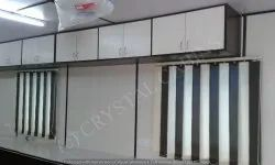 Portable Site Office Container Gujrat