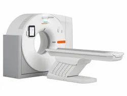 Refurbished Siemens CT Scan Machine