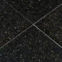 Granite Floor Tiles, Thickness: 15-20 mm