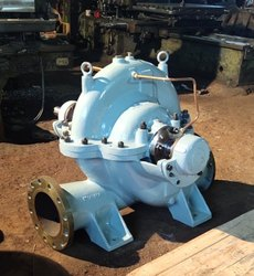 VOLTAS Pump