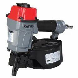 Pneumatic Nailer Kaymo Eco-2357