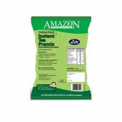Amazon Instant Cardamom Tea Lite Premix