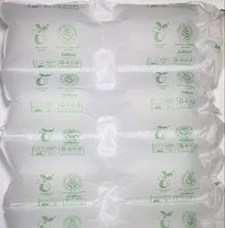 AirWave Bio Type 8.1 Air Cushion Wrapper