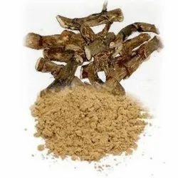 Arani Mool Dry Extract
