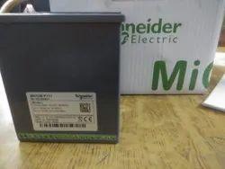 Micom P111L Schneider Relays