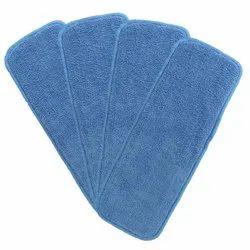 Reusable Washable Soft Cotton Diaper Changing Pads