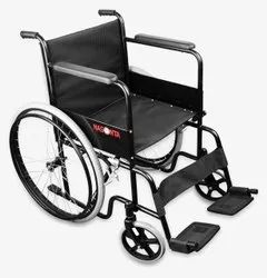 Liberty Wheelchair