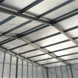 Air Bubble Laminated Insulation