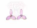 Fashionable Handmade New Design Stud Earring For Girls Or Women
