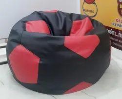 Chair Bean Bag