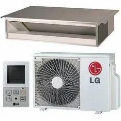 LG Ductable AC Units
