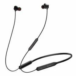 Mobile Black Oneplus Bullets Wireless Z Bluetooth Earphones