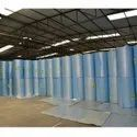 Thermal Wrap Double Bubble Insulation Material