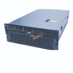 HP ProLiant DL585 G7 Server