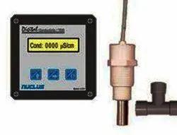 Digital Online Conductivity Meters C 181