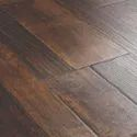 Pergo Laminate Floorings