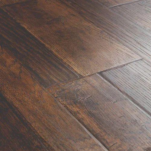 Brown Plain Pergo Laminate Floorings, What Is The Difference Between Pergo And Laminate Flooring