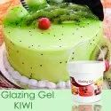 Blossom Kiwi Glazing  Big Gel