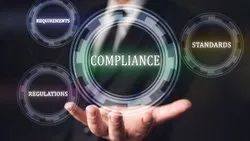 Manufacturing Private Limited Statutory Compliance Services
