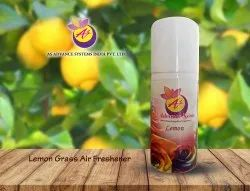 Lemon Spark Room Freshener