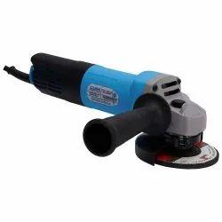 CUMI 850 W Professional Angle Grinder