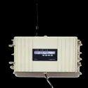 Single Phase Smart Energy Meter, Model Name/number: St-15