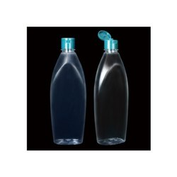 500 ml PET Venus Bottle