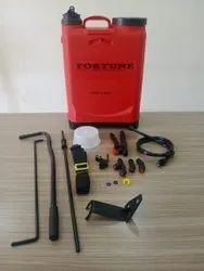Latest Technology Excellent Material Manual Knapsack Agriculture Sprayer Pump