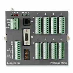 Mini8 Loop Controller