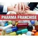 PCD Pharma Franchise For EASTERN INDIA