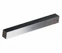 Stainless Steel Hss Tool Bits