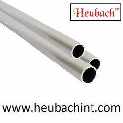 Aluminium 6082 Pipes