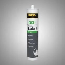 BOSS MS 40  Hybrid Polymer Sealant