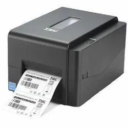 RP-4150 Thermal Bill Printer