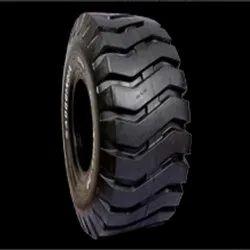 20.5-25 20 Ply OTR Bias Tire E3-L3