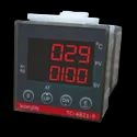 Swastik TC-4821-P PID/On-Off Temperature Controller