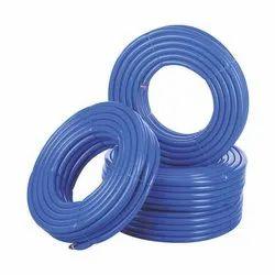 Raajan Flex Synthetic PVC Tubing