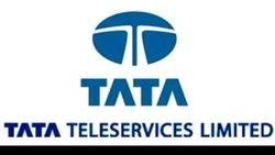 Tata Internet Leased Line Services, DSL