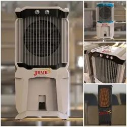 Tower Symphony Air Cooler, Country of Origin: India