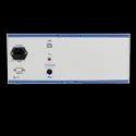 Ratio Testing Kit