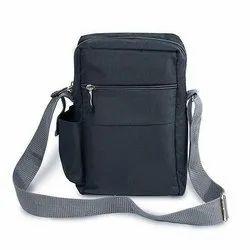 Polyester Side Bag
