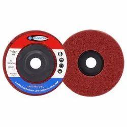 CUMI Tex Unitised Disc