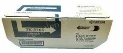 TK-3165 TK-3161 Kyocera Printer Cartridge Chip
