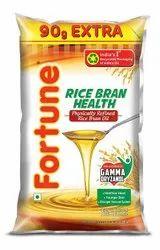 Fortune Rice Bran Health, 1 L, Lowers Cholesterol