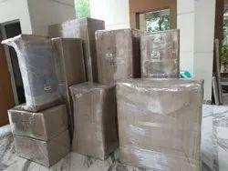 Industrial Warehouse Warehousing Services, in Mumbai, 25,0000 Sqr Feet