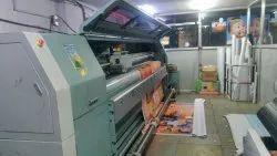 Flex Board Printing Service, in Local