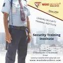 Security Guard Training Center
