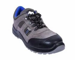 1007 COFFER SAFETY SHOE