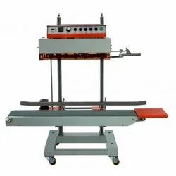 Heavy Duty Continuous Band Sealer 20 KG