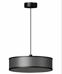 Wipro 30 Watt Trio Mesh LED Luminaire, Working Temperature: 3000 Kelvin